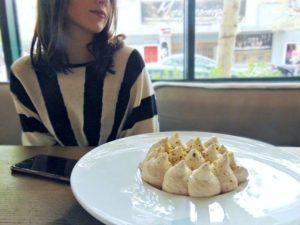 niceneasy_dessert