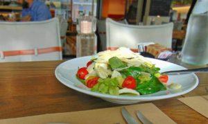 niceneasy_salad