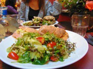 noel_food2