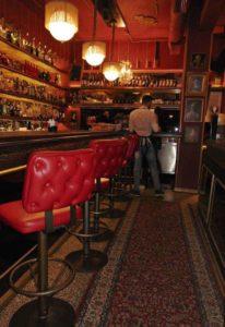 Με το Noel Bar σε γιορτινούς ρυθμούς!