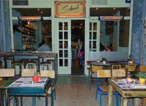 school_place2