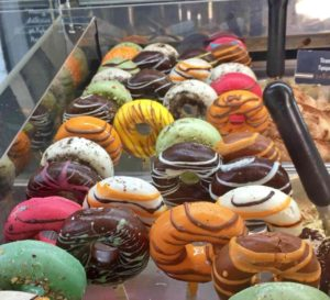 davinci_donut