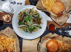 burger_joint_food