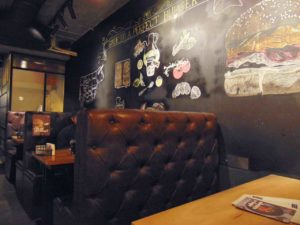 burger_joint_place