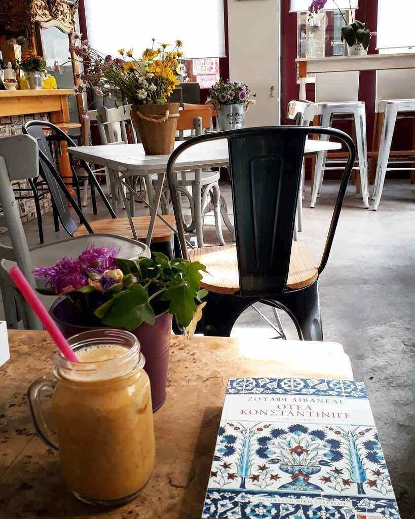 tortuga_art_cafe_place