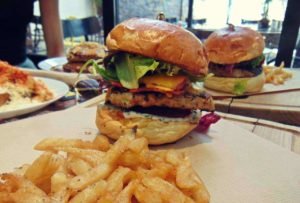 underdog_burger
