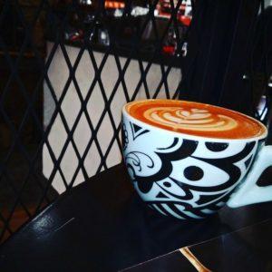 underdog_coffee