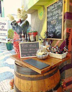 wine_taste_shop
