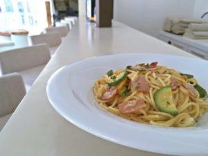artemis_meal