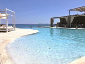 artemis_pool