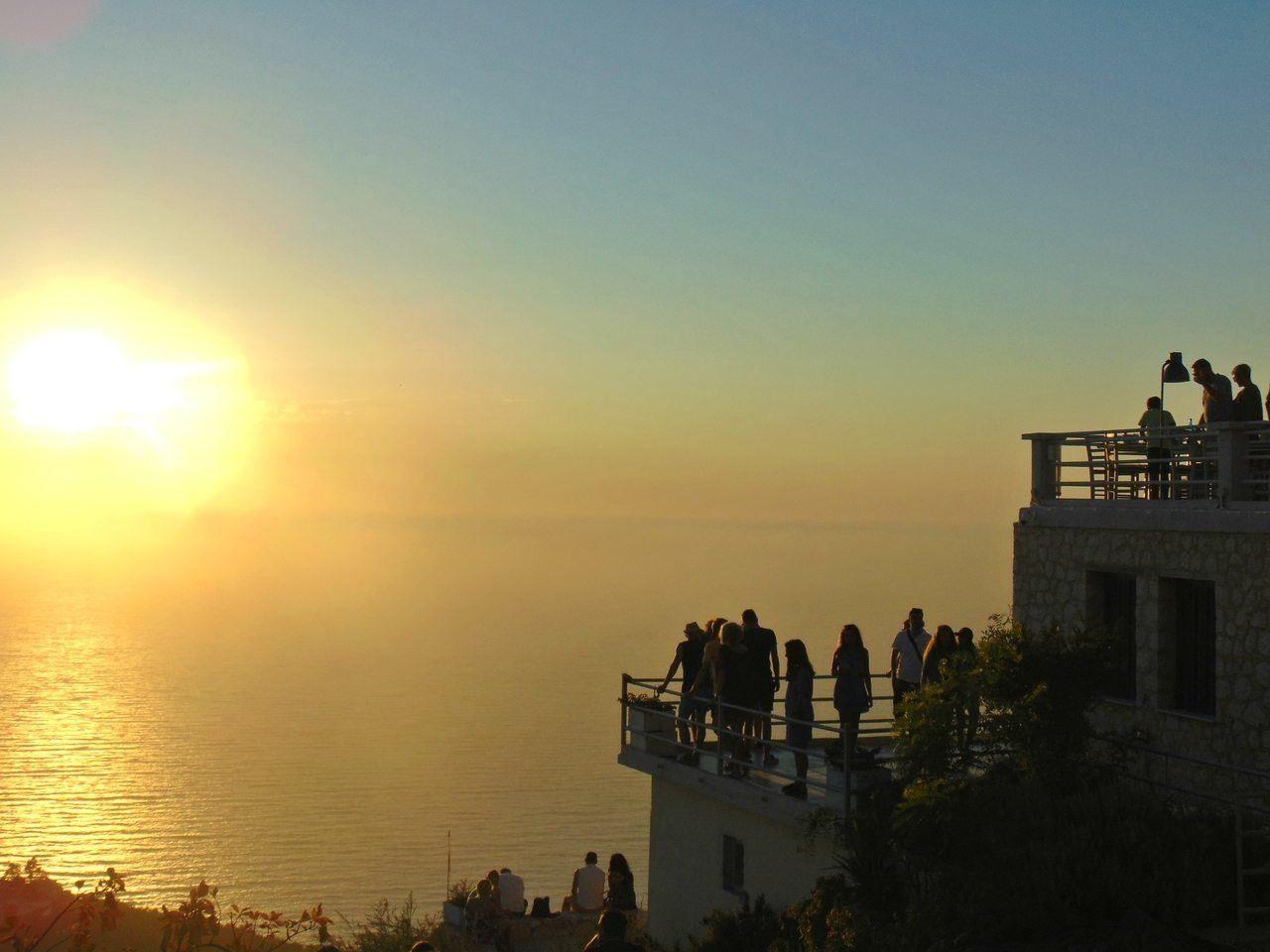 lefkada_sunset