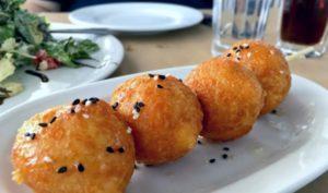 rachi_restaurant_food
