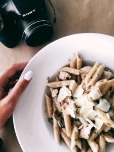 rachi_restaurant_lefkada