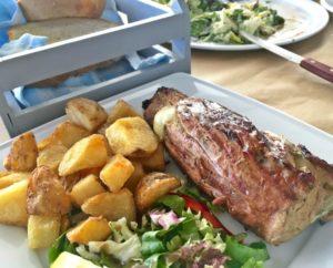 rachi_restaurant_lunch