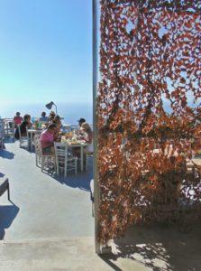 rachi_restaurant_view