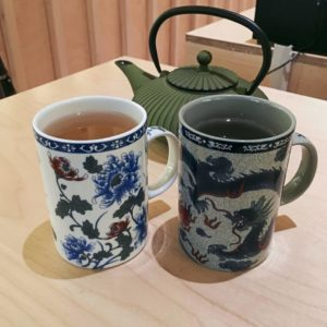 to_tsai_tea
