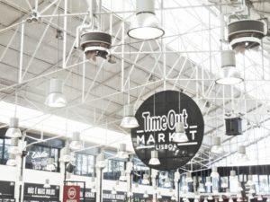 food_market_timeout