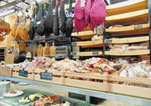 market_meat_portugal