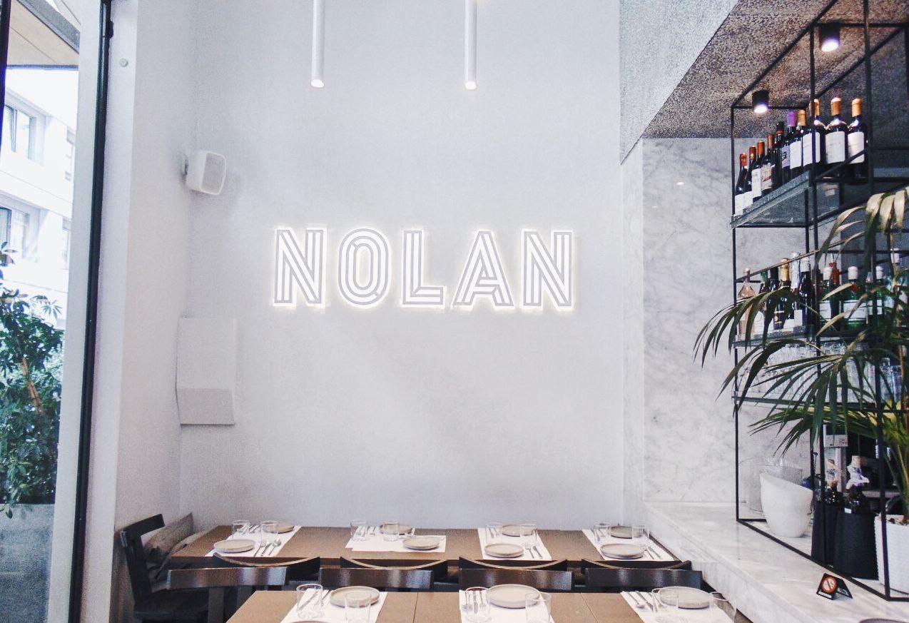 nolan_restaurant
