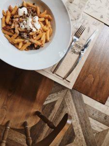 odori-pasta