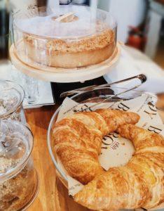 ohh_boy_breakfast