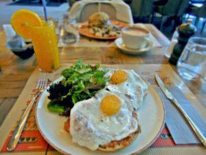 rey_pablo_eggs