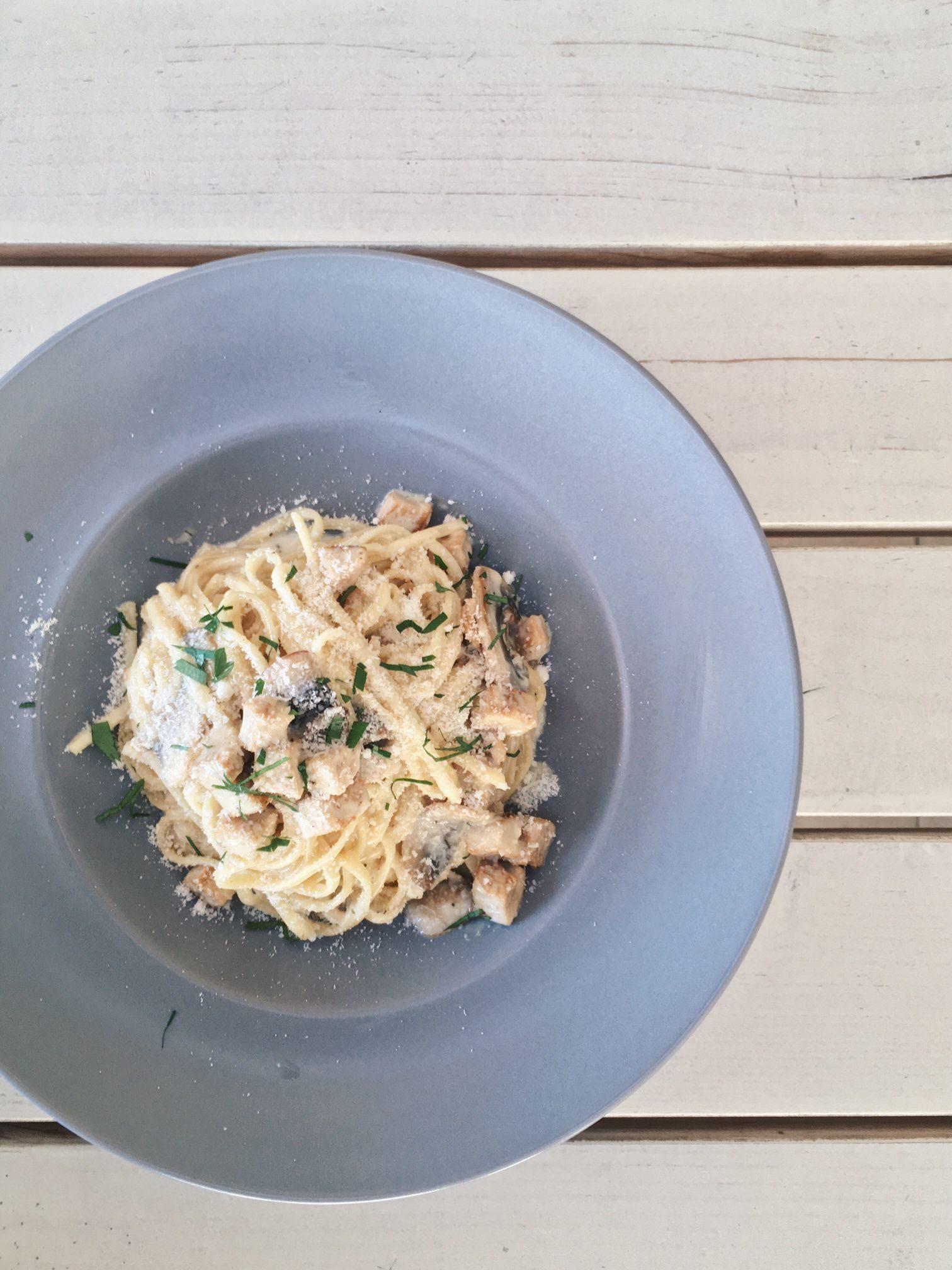 del-mar-food-pasta