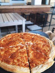 del-mar-pizza