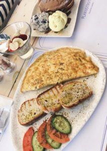 hydra-breakfast