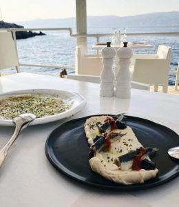 hydra-island-seafood