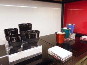 nespresso-espresso-cups