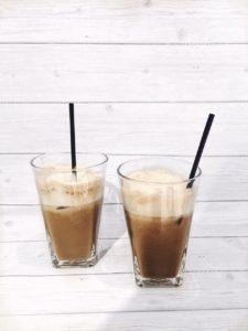 nespresso-freddo