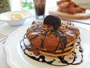 oh-mama-brunch-pancakes