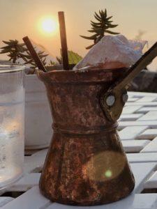 techne-loukoumi-cocktail