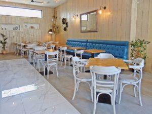 belga-gaufrerie-cafe