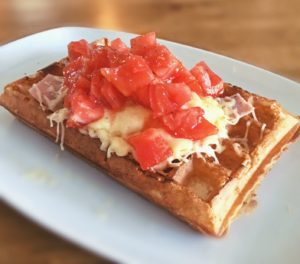 belga-waffle