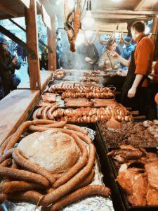 food-destination-market