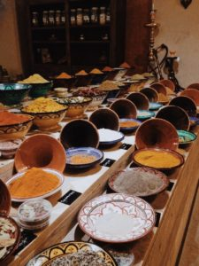 food-destinations-spices