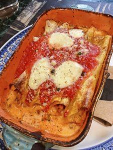 frankie-pasta-italian