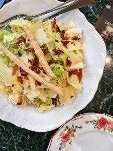 frankie-salad