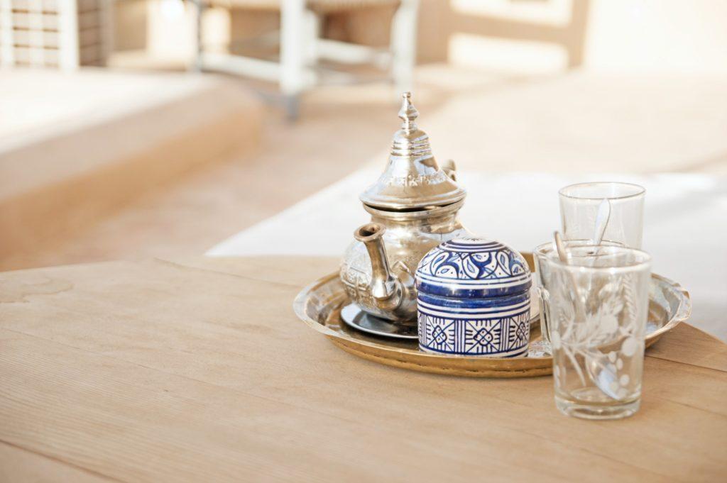 morocco-tea