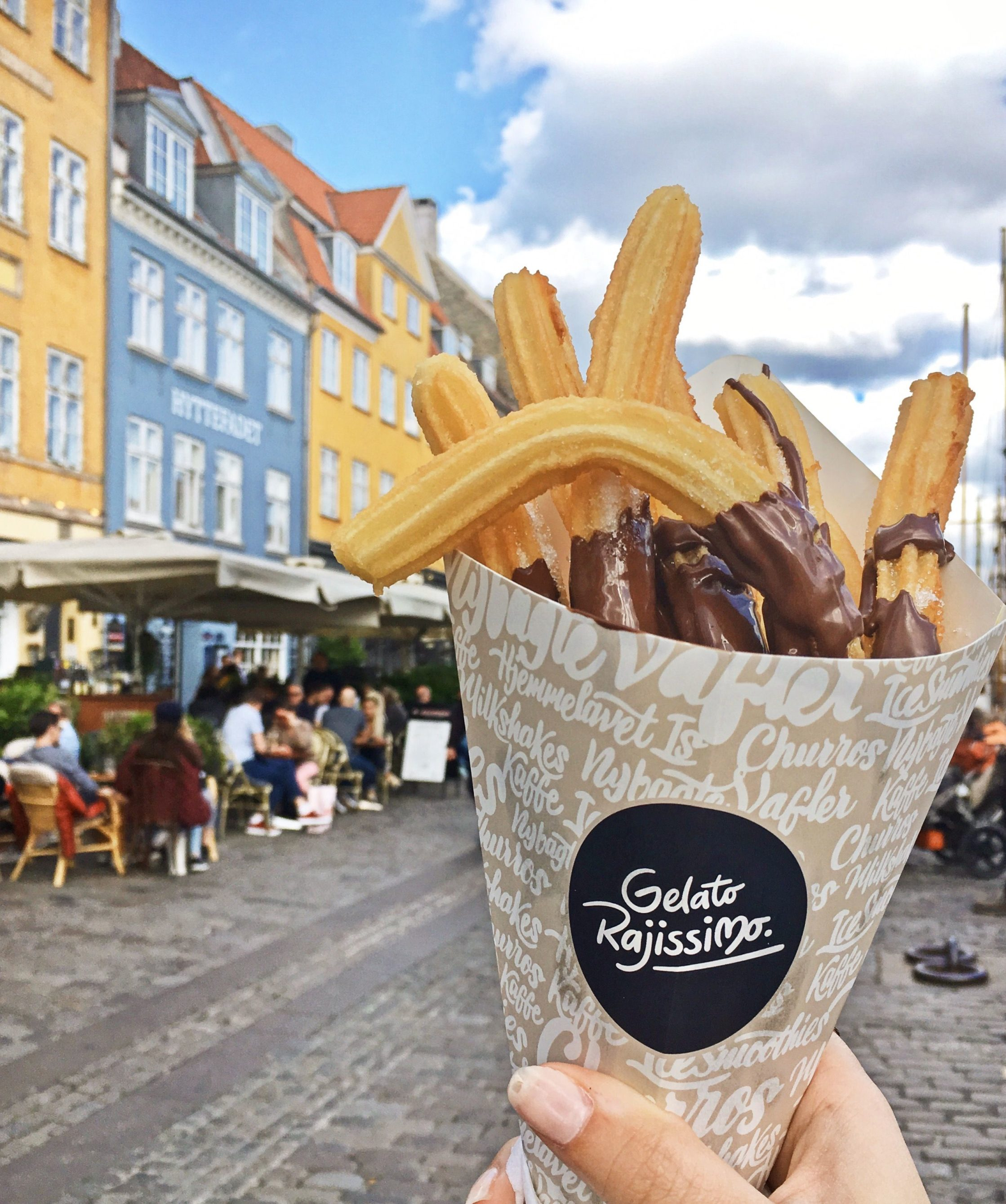 copenhagen-top-5-foodie-stops