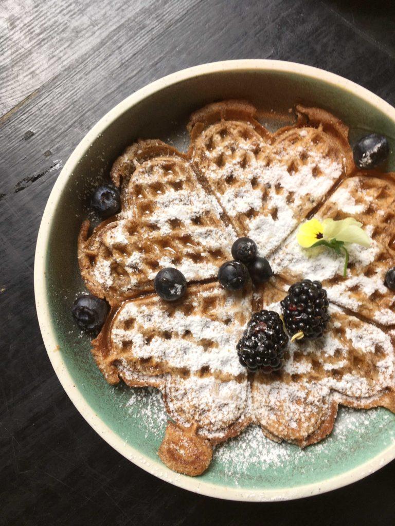waffle-copenhagen-dessert
