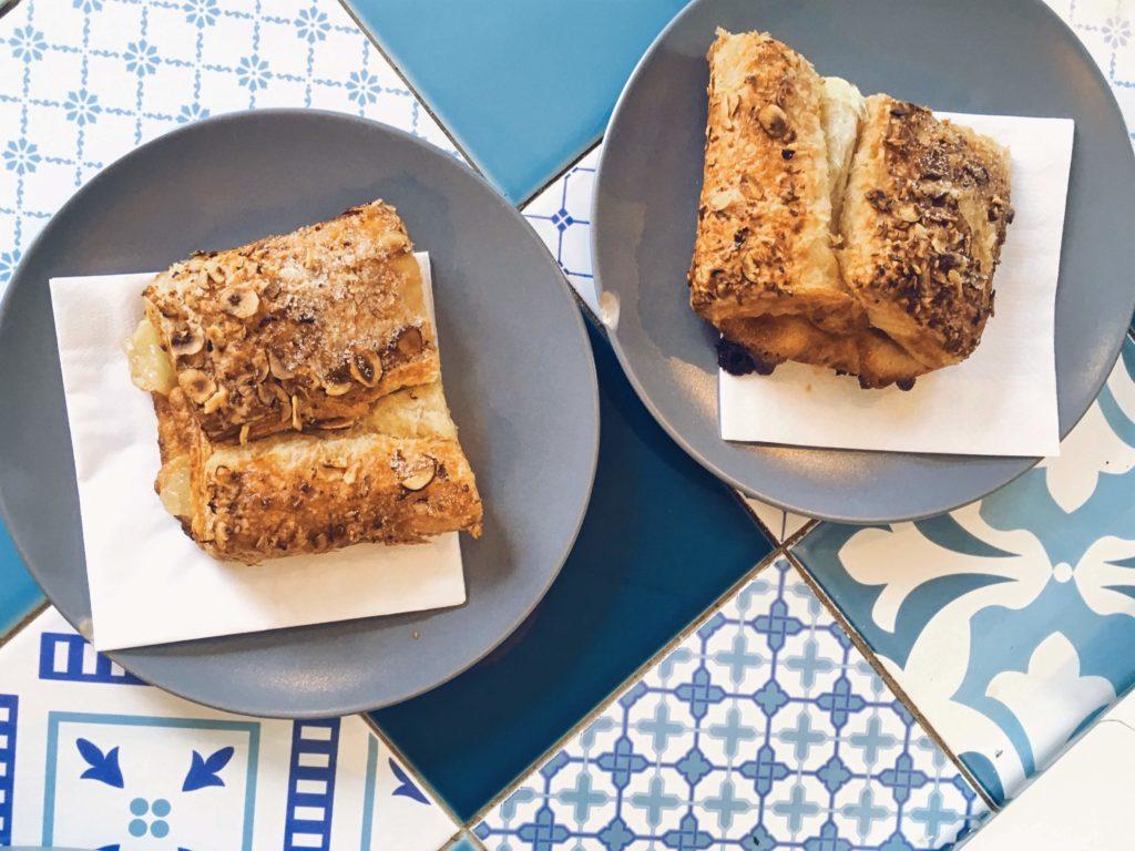 danish-pastry-copenhagen
