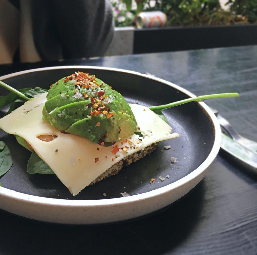 smorrebrod-open-sandwich-avocado-toast-copenhagen