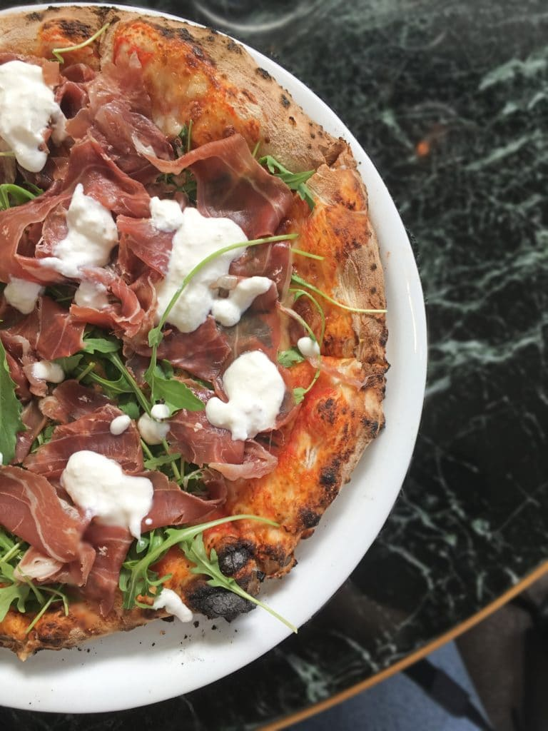 vittoria-gati-pizza
