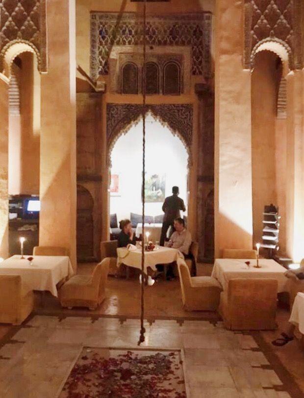 dar-cherifa-marrakech