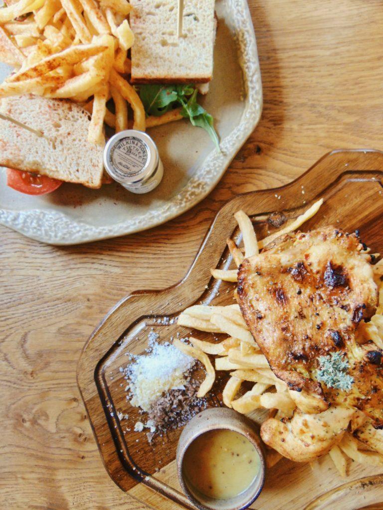 gardenista-food