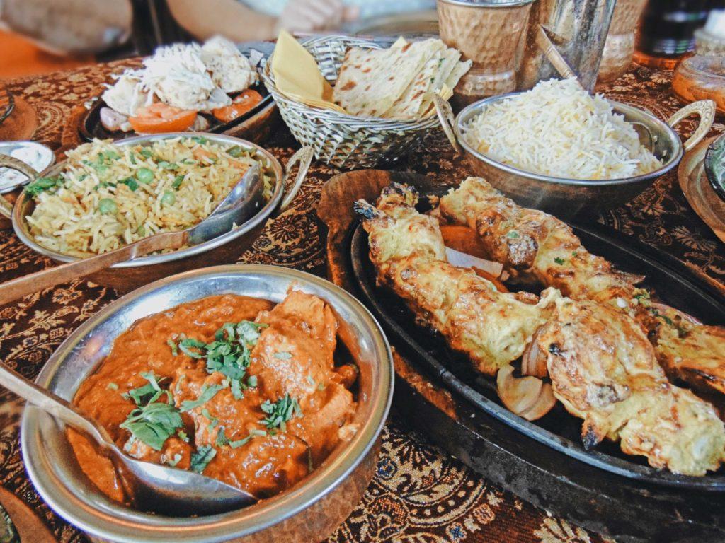 eat-taste-explore-indian-food