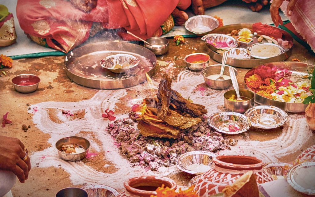 india-food-culture